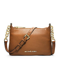 MICHAEL Michael Kors Bedford Cross-Body Bag