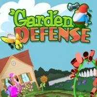 Garden Defense [Download]