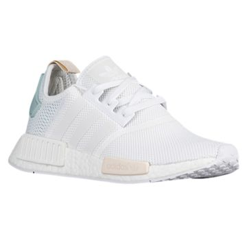 adidas Originals NMD Runner - Women s at from Champs Sports 7ec82e57a1