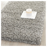 Furniture & Home Decor Search: solid color rug runners | Wayfair