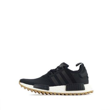 ESBONO adidas Originals Nmd_R1 Trail W Unisex Running Trainers Sneakers