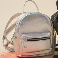 Free People Galaxy Backpack