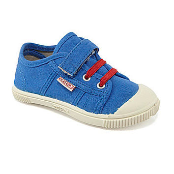 Keen Infant Boys' Maderas Casual Sneakers - Strong Blue/