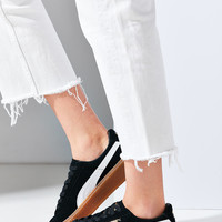 Puma Basket Suede Platform Sneaker | Urban Outfitters