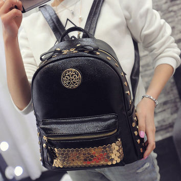 Women fashion handbags on sale = 4472954692