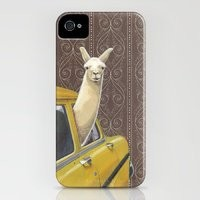 Popular Animals iPhone Cases | Society6