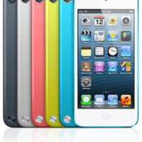 iPod touch - Buy iPod touch, 32GB or 64GB  - Apple Store (Philippines)