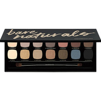 bareNaturals READY Eyeshadow 14.0 Palette | Ulta Beauty