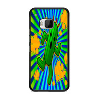 Running Cactus For HTC One M9 Case