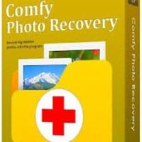 Comfy Photo Recovery 4.7 Crack + Serial Key Full Download