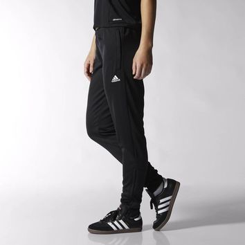 adidas Core 15 Training Pants | adidas US