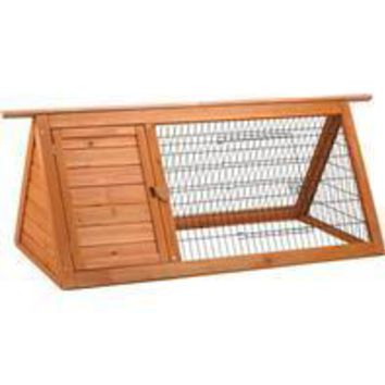 Ware Mfg. Inc. Bird/sm An - Premium Plus Backyard Hutch