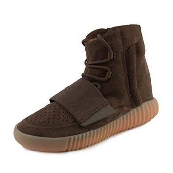 PEAPON Adidas Yeezy Boost 750 - BY2456