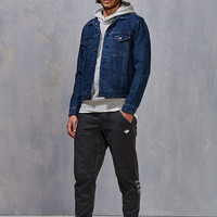 adidas Originals Sport Luxe Woven Pant - Urban Outfitters
