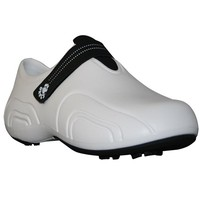 Women's Ultralite Golf Shoe | DAWGS Footwear