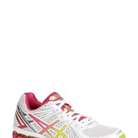 Women's ASICS 'GT 2000 2' Running Shoe (Regular Retail Price: $119.95)