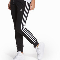 Ess 3S Pant, adidas Sport Performance
