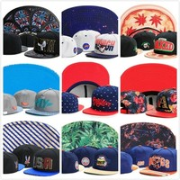 All Team Baseball Snapbacks   s s Snapback Sports Caps  Hip Hop