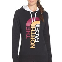 The North Face Women's 'Trivert' Hoodie,