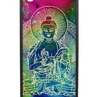 Buddha iPhone 5/5s Case