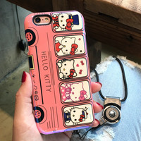 Phone Case for Iphone 6 and Iphone 6S = 5991570817
