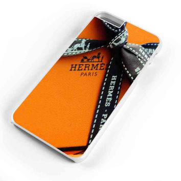 Hermes Logo iPhone 6s Plus Case iPhone 6s Case iPhone 6 Plus Case iPhone 6 Case