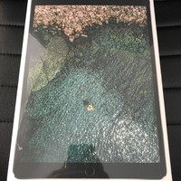 """Apple iPad Pro 64GB Wi-Fi 10.5"""" Inch Space Gray MQDT2LL/A 2017 Model New Sealed"""