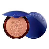 Guerlain Terracotta Terra India Shimmering Bronzing Powder (Limited Edition) | Nordstrom