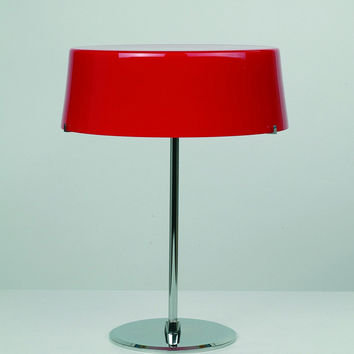 Max Ingrand Table Lamp 04