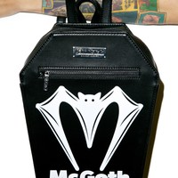 McGoth Backpack