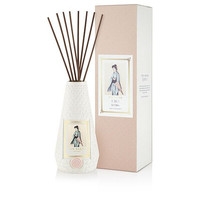 Ted Baker Tokyo Scented reed diffuser