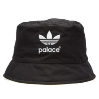 Adidas x Palace Bucket Hat