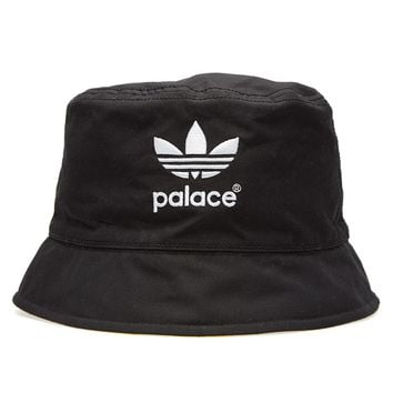 be3ee8d2bcd Adidas x Palace Bucket Hat from END.