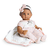 American Girl® Accessories: Sparkle Sweetie Set