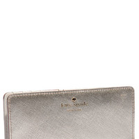 kate spade new york 'mikas pond - stacy' wallet