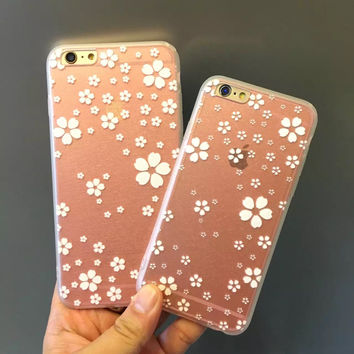 Phone Case for Iphone 6 and Iphone 6S = 5991584513