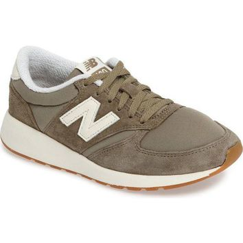 DCCK1IN new balance 420 sneaker women nordstrom