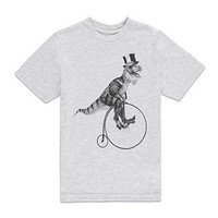 Boys Dinosaur Graphic Tee (Kids)