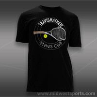 Travis Mathew Tennis Club T-Shirt