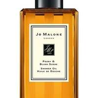 Jo Malone 'Peony Blush Suede' Shower Oil