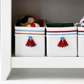 Children's Small Storage - IKEA