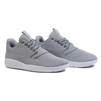 AUGUAU Jordan Eclipse - Wolf Grey/White
