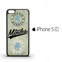 Shawn Mendes  X2134 iPhone 5C Case