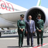 Ethiopian Airlines to launch flight services to Barcelona | Aviation