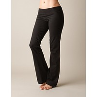Motive Yoga Pants