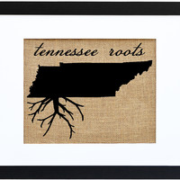 Tennessee Roots