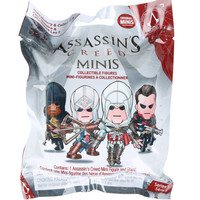Assassins Creed Original Minis Blind Bag Figure
