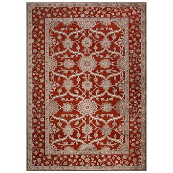 Jaipur Rugs Fables FB139 Area Rug