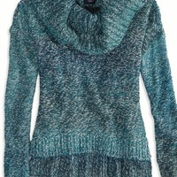 AEO Women's Softest Sweater