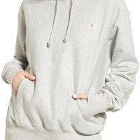 Champion Pullover Hoodie | Nordstrom